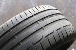Dunlop Sport Maxx RT. Летние, 30%
