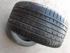Continental ContiSportContact 3, 285/30 R20