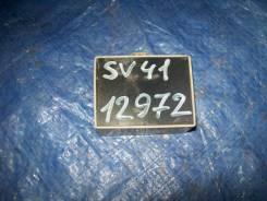 Реле неисправности ламп Toyota Camry 1996 [8937312140]