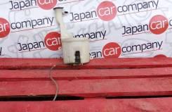 Бачок омывателя лобового стекла Toyota Echo 1999-2005