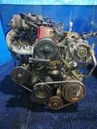 Двигатель Nissan Figaro 1991 [1010227B80] FK10 MA10E-T [129874]