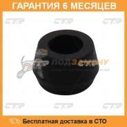 Втулка заднего амортизатора CTR / CVKK100. Гарантия 6 мес.