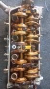 Головка блока цилиндров Honda HR-V GH3