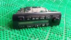 Блок управления климат-контролем Toyota Windom VCV11 4VZFE