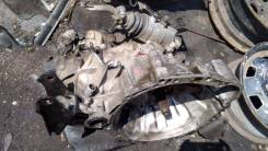 Продам МКПП Toyota Camry 4s