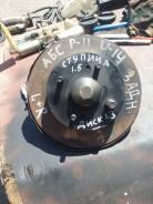 Продам заднюю ступицу ниссан примера P-11.