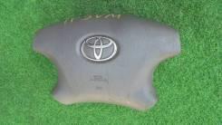 AIR bag в руль Toyota Ipsum ACM21W 2AZ