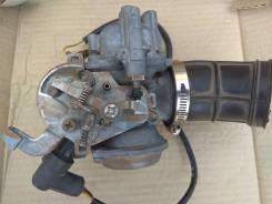 Карбюратор на. мопед Suzuki Vecstar 125/F148