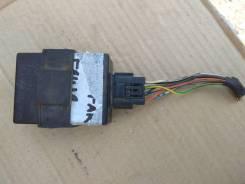 Коммутатор на мопед Suzuki Vecstar 125/F148