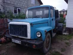 Коммаш КО-505А, 1994