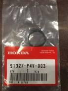 91327-P4V-003 Кольцо уплотнительное Honda