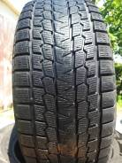 Yokohama Ice Guard G075, 275/60R18