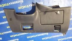 Панель рулевой колонки. Toyota Corolla AE100. SEM-пласт026