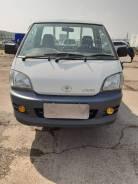 Toyota Lite Ace. Продаётся грузовик Тойота литайс, 1 800куб. см., 1 000кг., 4x4