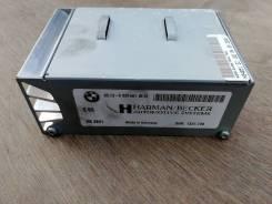 Усилитель звука HiFi E60, E61, E63, E64, E65, E66, E67