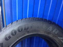 Goodyear UltraGrip. Летние, 10 %