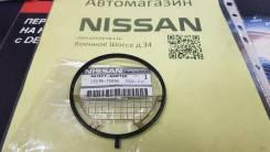 Прокладка на впуск дроссельной заслонки на nissan 16175-7S000