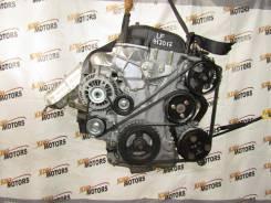 Контрактный двигатель LF-DE Mazda 3 5 6 Axela Atenza MX-5 2,0 i
