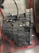 Коробка передач RAV4 под ремонт