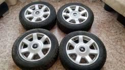 Колёсные диски Nissan Gloria /Cedric MY34