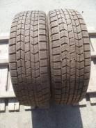 Dunlop DSX-2. Всесезонные, 10%