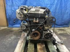 Двигатель в сборе. Mazda: Premacy, Familia, MPV, Capella, 626 FSDE, FSZE, FS