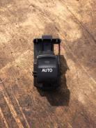 Кнопка стеклоподъемника передней левой двери Toyota Camry ACV40
