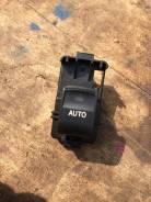 Кнопка стеклоподъемника задней левой двери Toyota Camry ACV40