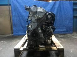 Двигатель в сборе. Mazda Premacy, CR3W, CREW Mazda Biante, CC3FW, CCEAW, CCEFW Mazda Mazda3, BL, BL12F, BL14F, BLA4Y Mazda Mazda6, GH LFVD, LFVDS