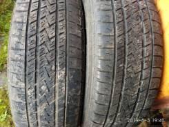 Bridgestone Dueler H/L, 265/65 D17