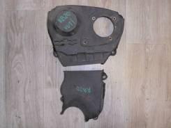 Крышка ГРМ Nissan RB20DE комплект