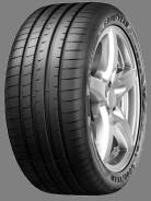 Goodyear Eagle F1 Asymmetric 5, 225/55 R17 97Y
