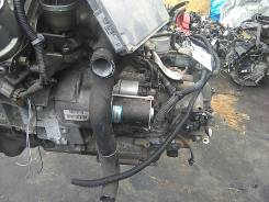 Акпп HONDA ELYSION, RR3, J30A; MKEA, 073-0040828
