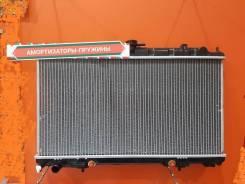 Радиатор охлаждения ДВС SUZUKI ESCUDO, VITARA