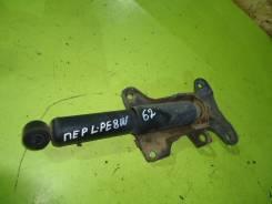 Амортизатор передний Mitsubishi Delica PE8W