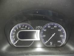 Панель приборов. Mitsubishi eK Space, B11A Mitsubishi ek Custom, B11W Nissan DAYZ, B21W, B43W, B44W, B45W, B46W, B47W, B48W Nissan DAYZ Roox, B21A 3B2...