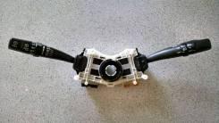 Переключатель поворотов и стеклоочистителей Toyota Caldina ST215