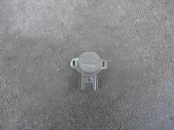 Датчик положения дроссельной заслонки 4VZFE Toyota