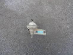 Вакуумный клапан дроссельной заслонки 4VZFE Toyota
