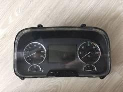 Приборная панель Mercedes-Benz A 005 446 36 21