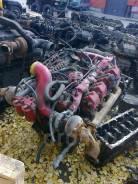 Двигатель в сборе. Kia Bongo Daewoo BH115 Daewoo BH120