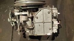 Блок двигателя Москва 25