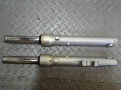 Амортизаторы передние Япония для скутера Honda Lead AF48/JF06