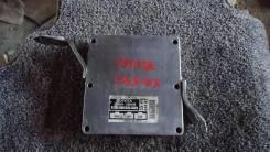 Блок управления ДВС Toyota Caldina