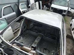Крепление крышки багажника. Toyota Mark II, JZX90, JZX90E