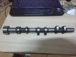 Распредвал AJ812953 Land Rover 306PS AJ126