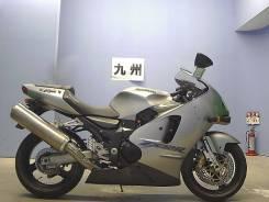 Kawasaki Ninja ZX-12R, 2001