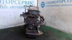 Двигатель Toyota Caldina