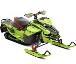 BRP Ski-Doo Renegade X-RS. исправен, есть псм, без пробега
