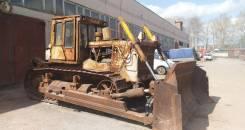 ЧТЗ Б12. Продается трактор Б12.6020ЕН, 215 л.с.